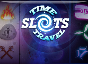 Time Travel Slots