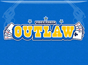 Outlaw Video Poker